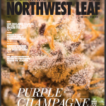 NW Leaf Cover Jan 2017