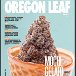 Cover Oregon Leaf Jan 2017